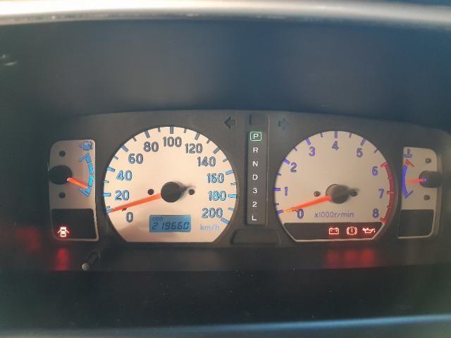 Mitsubishi Pajero Sport 3.5 HPE 4X4 V6 24V GASOLINA 4P AUTOMATICO - Foto 9