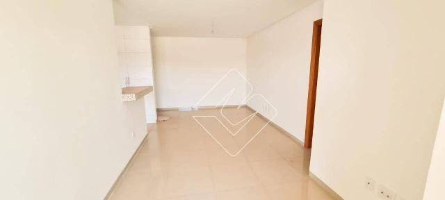 Apartamento com 3 dormitórios à venda, 91 m² por R$ 375.000 - Residencial Orquídeas - Resi