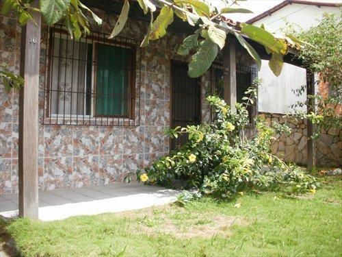 Casa com 2 dormitórios à venda, 136 m² por R$ 350.000,00 - Campo Redondo - São Pedro da Al - Foto 2