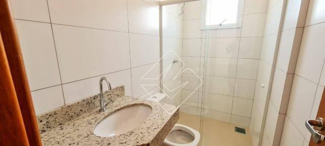 Apartamento com 3 dormitórios à venda, 91 m² por R$ 375.000 - Residencial Orquídeas - Resi - Foto 9