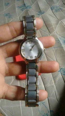 Relógio Champion - Foto 6