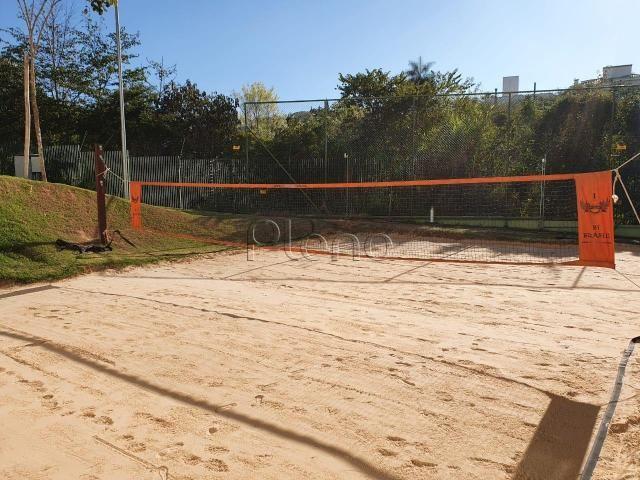 Terreno à venda em Ville sainte hélène, Campinas cod:TE024297 - Foto 9
