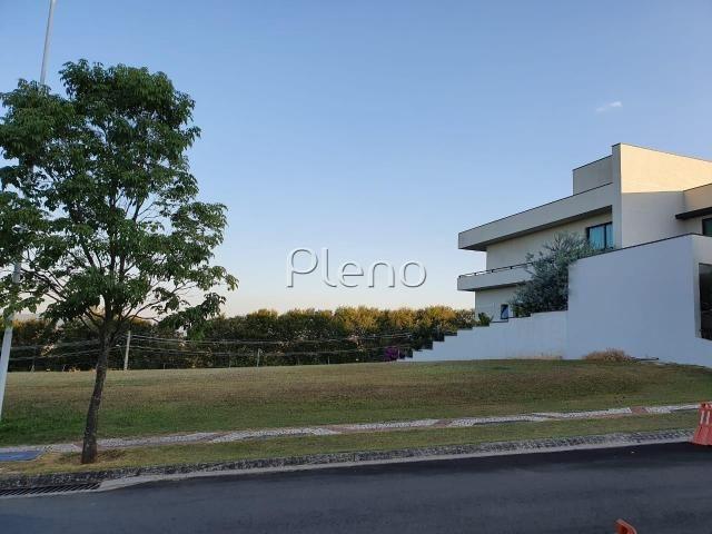 Terreno à venda em Ville sainte hélène, Campinas cod:TE024297 - Foto 4