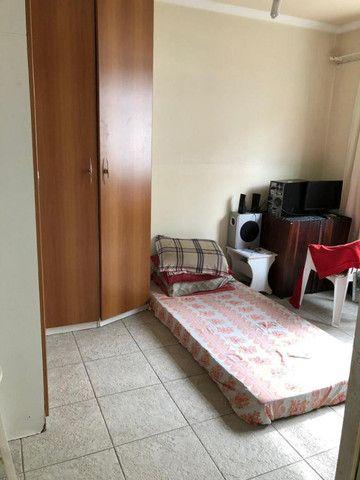 Vendo apartamento com 3 dormitórios em Balneário Camboriú - Foto 7