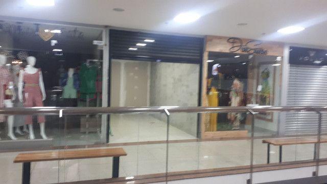 Vendo Loja Mega Modas - Foto 3