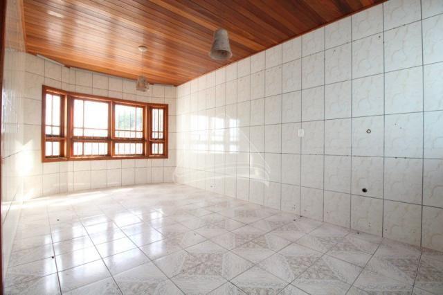 Casa para alugar com 5 dormitórios em Boqueirão, Passo fundo cod:14290 - Foto 5