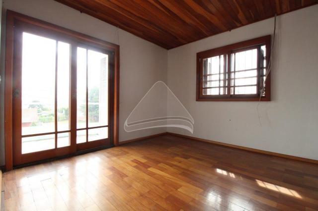 Casa para alugar com 5 dormitórios em Boqueirão, Passo fundo cod:14290 - Foto 8