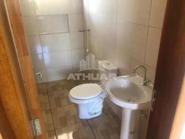 Kitchenette/conjugado para alugar com 1 dormitórios cod:715 - Foto 13