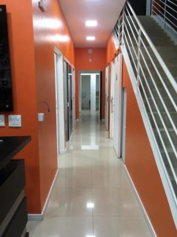 Loja comercial para alugar com 0 dormitórios em Rio branco, Porto alegre cod:CT2291 - Foto 3