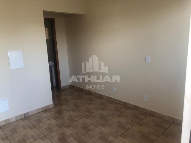 Kitchenette/conjugado para alugar com 1 dormitórios cod:715 - Foto 10