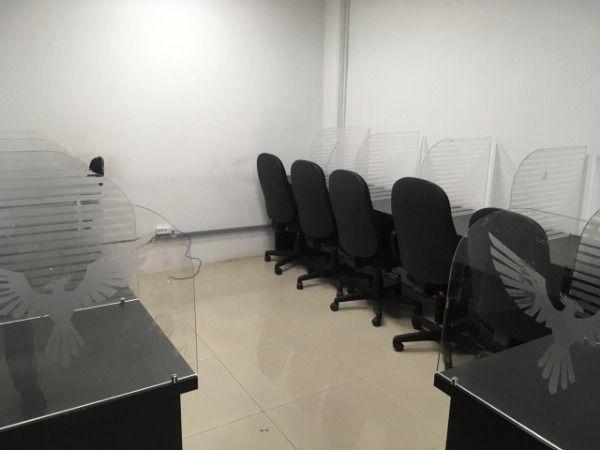 Loja comercial para alugar com 0 dormitórios em Rio branco, Porto alegre cod:CT2291 - Foto 13