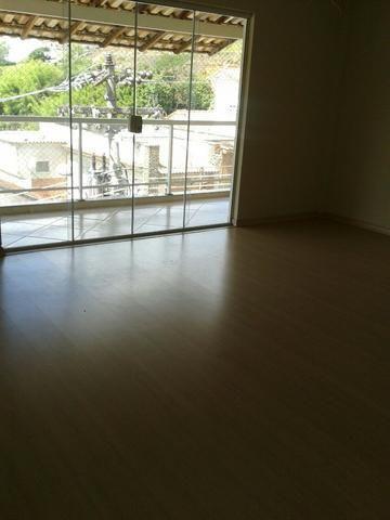 Vende-se Apartamento Verbo Divino, Barra Mansa-RJ - Foto 20