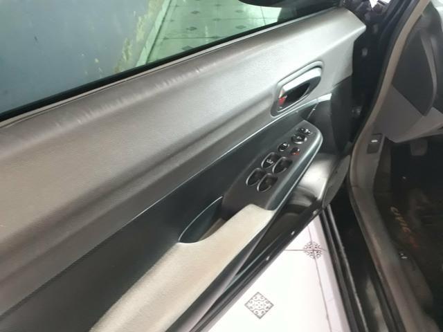 Honda Civic - Foto 6