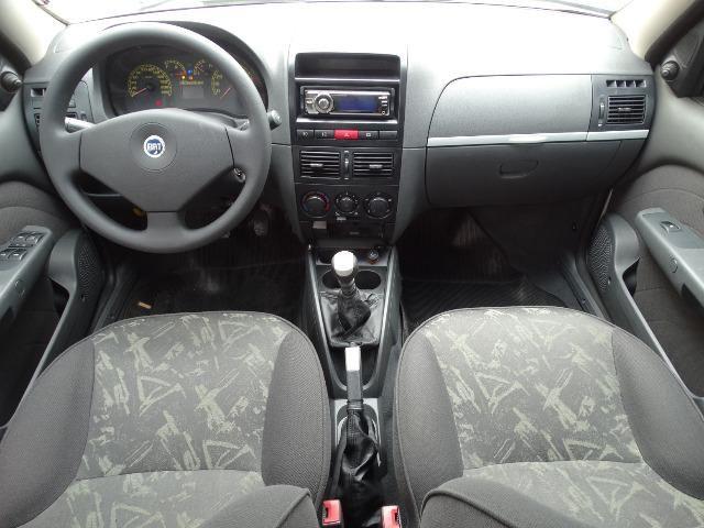 Fiat PaliO ADVeNTuRE 1.8FLEX_CoMPLeTa_ExtrANovA_LacradAOriginaL_RevisadA_ - Foto 7