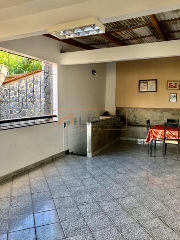 Casa Duplex com 3 Quartos + 1 Suíte - São Vicente - Colatina - ES - Foto 8