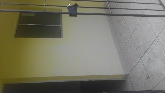 Apartamento novo para alugar - Foto 6
