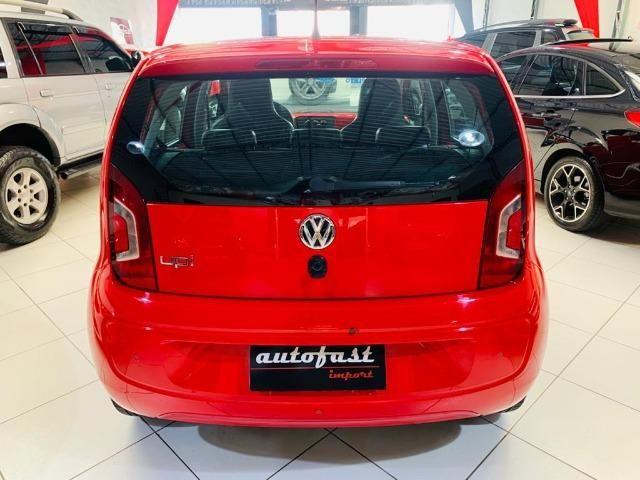 Up Red Espetacular Completinho E Com Preço Incrível!!! - Foto 5