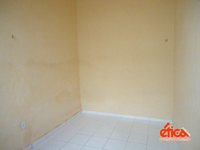 Casa para alugar com 1 dormitórios em Umarizal, Belem cod:1825 - Foto 4