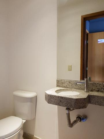 Setor Oeste - Duplex - 2 suítes - Closet - 2 Vagas - Foto 8