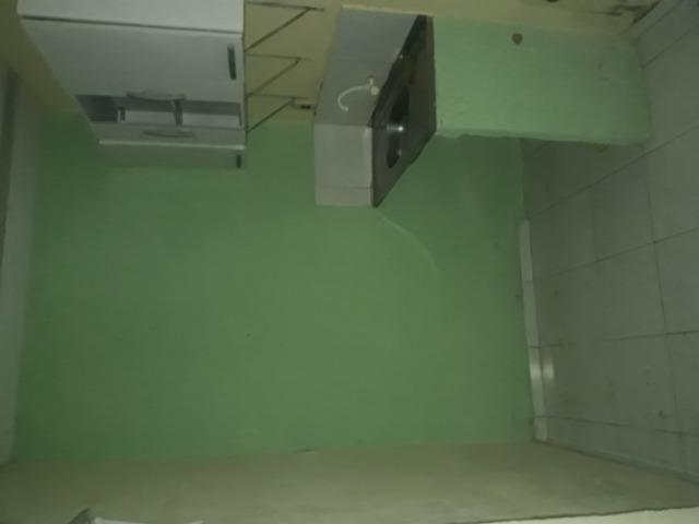 Aluguel de casa - Foto 6