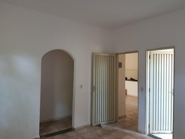 Compre casa 3 quartos Jardim Imperial Aparecida de Goiânia - Foto 7