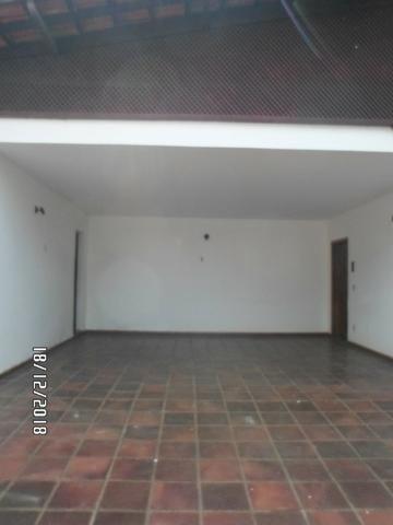 Casa residencial/comercial no Setor Oeste (Rua 29 próximo do Extra Hipermercados) - Foto 4