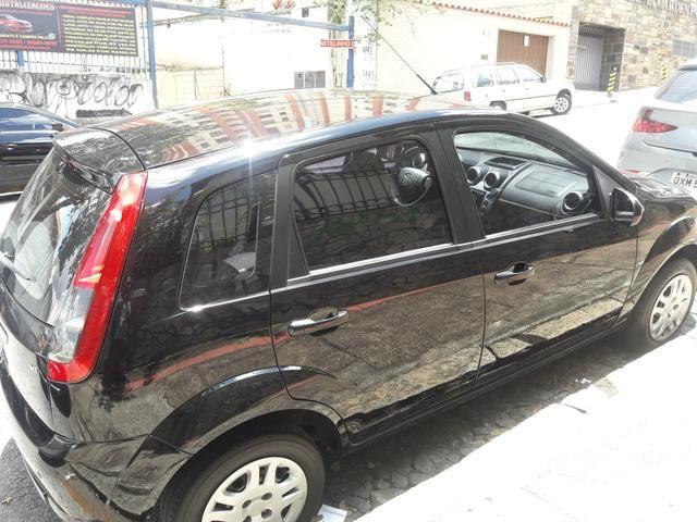 Vendo Ford Fiesta 1.6 2012 2013 - Foto 3