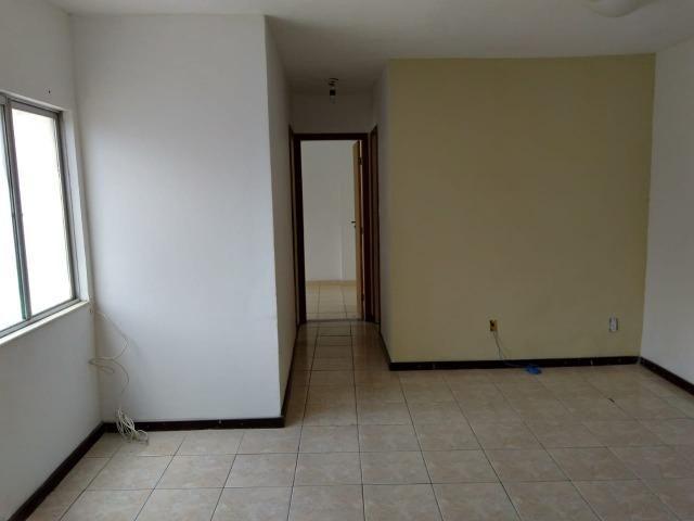 Apartamento 2 Quartos Alguar Cond. Planalto - Foto 6