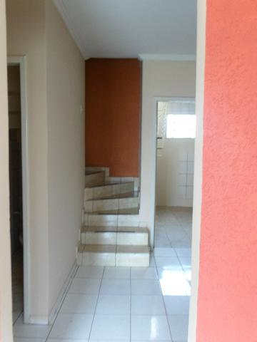 Alugo excelente sobrado 3 quartos condominio Jardim Champagnat - Foto 5