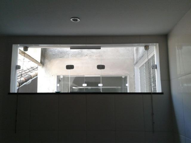Vende-se Apartamento Verbo Divino, Barra Mansa-RJ - Foto 8