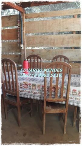 Chácara de 2.000 m2, região do trevo Zé Rosário - Foto 2