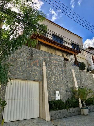 Casa Duplex com 3 Quartos + 1 Suíte - São Vicente - Colatina - ES