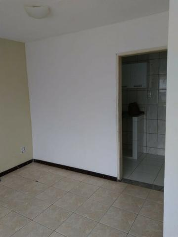 Apartamento 2 Quartos Alguar Cond. Planalto - Foto 4