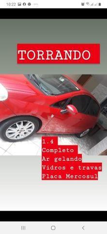 Punto - Foto 2