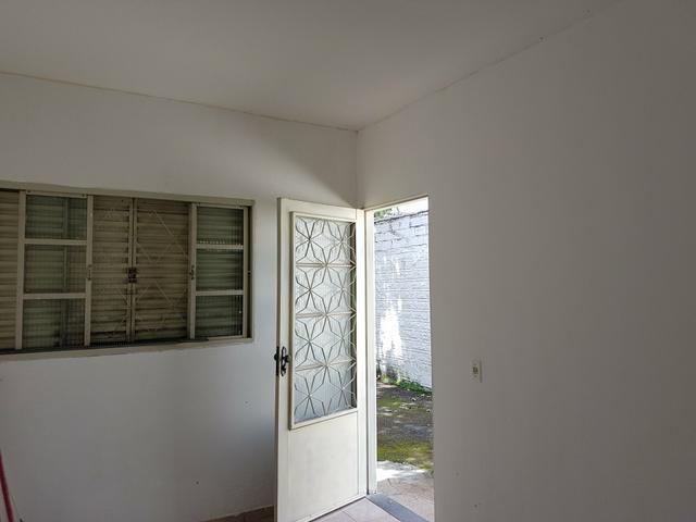 Compre casa 3 quartos Jardim Imperial Aparecida de Goiânia - Foto 5