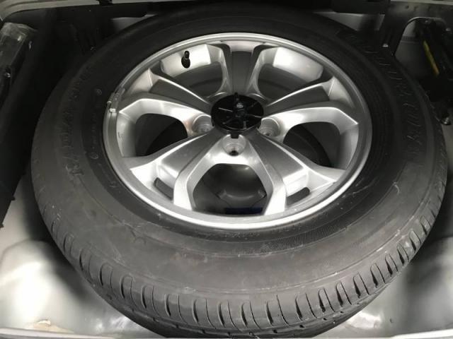 Hyundai Tucson 2.0 2012 Impecável - Foto 9