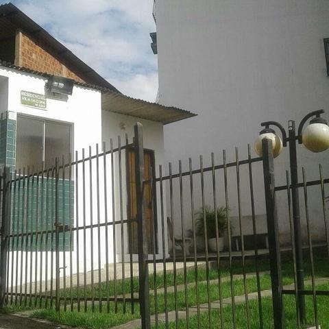 Apartamento para repassar ou alugar - Foto 6