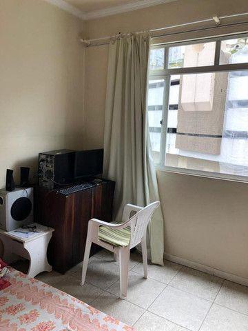 Vendo apartamento com 3 dormitórios em Balneário Camboriú - Foto 12
