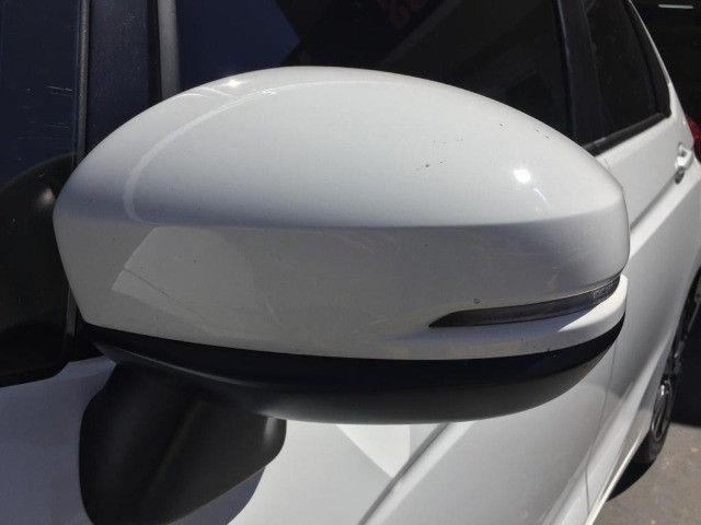 Honda Fit exl ano 2019 Automático - Ipva Pago - Revisada em Concessionária - Foto 3