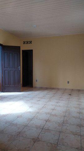 Vendo prédio residencial com 10 apartamento loft. - Foto 6