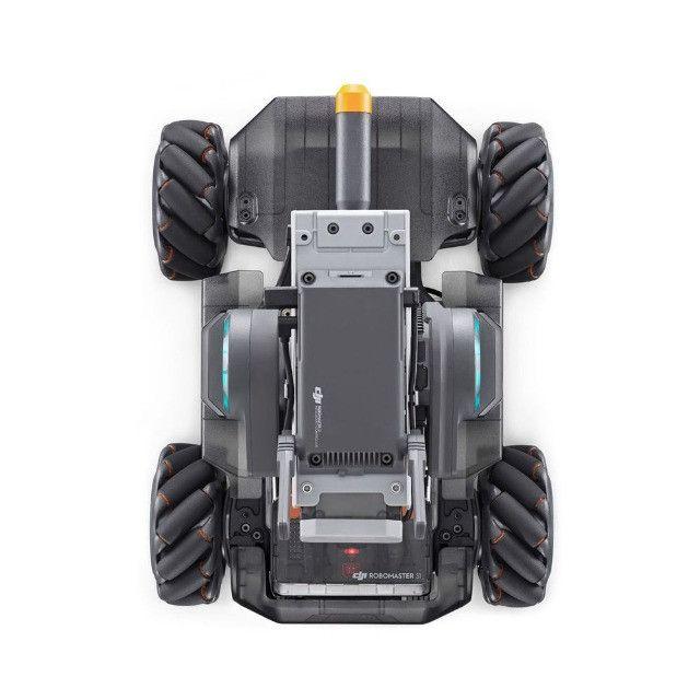 Robô Educativo DJI Robomaster S1 - Foto 4