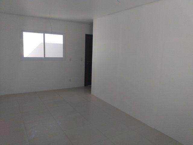 50809- Casa de 1 dormitório no Paradis, espera para segundo piso - Foto 5