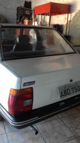 Fiat Prêmio 86 - Foto 3