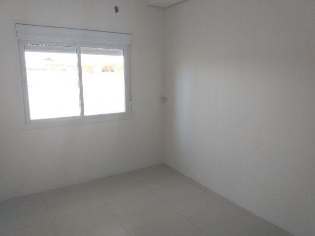 50809- Casa de 1 dormitório no Paradis, espera para segundo piso - Foto 4
