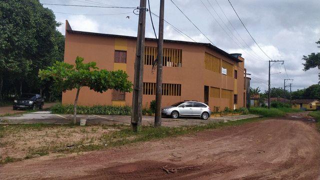 Vendo prédio residencial com 10 apartamento loft. - Foto 3