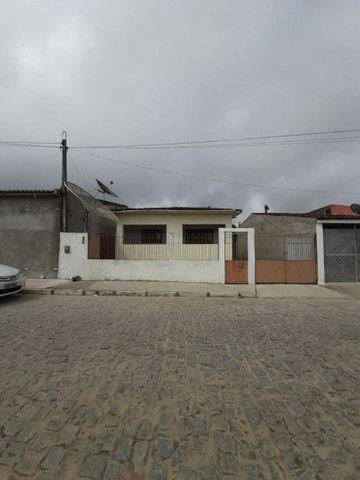 Vendo casa em Jupi, com terreno na parte de atrás. - Foto 12
