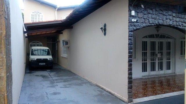 Casa com 3 dormitórios à venda por R$ 590.000,00 - Cocal - Vila Velha/ES
