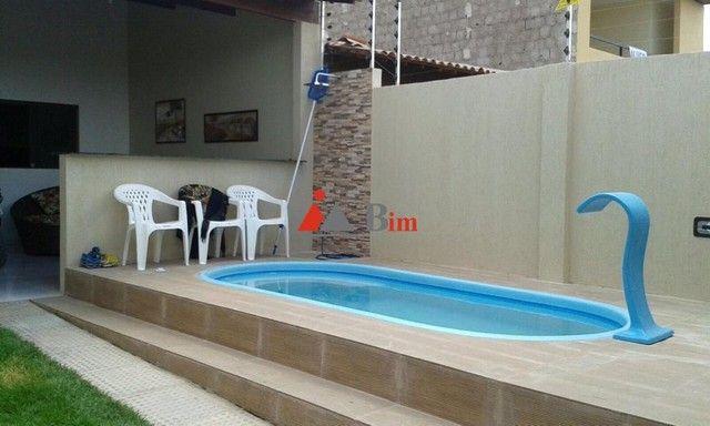 BIM Vende Casa em Gravatá, 02 Quartos - Piscina - Foto 7