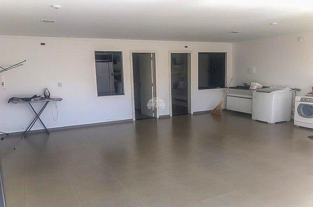 Casa à venda com 3 dormitórios em Viganó, Mangueirinha cod:930143 - Foto 5