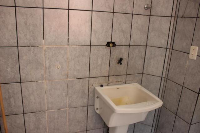 Apartamento para alugar com 1 dormitórios em Jardim universitario, Maringa cod:L25481 - Foto 3